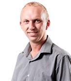 Anders Jensen