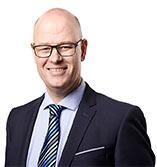 Carsten Nygaard Lund