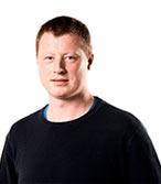Micheal Medom Køngerskov