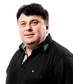 Pavel Papuasvili